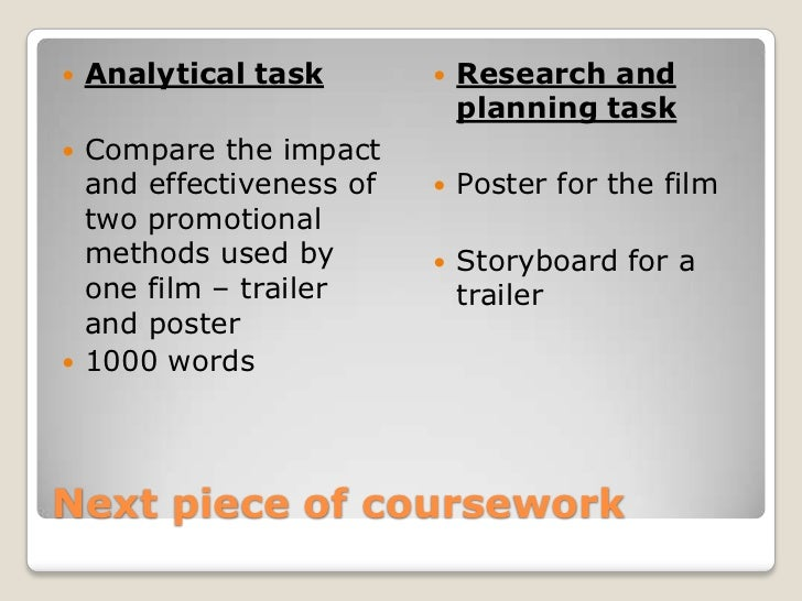 coursework one word or two English composition 1 , he must refer to one male, and they must refer to two or more people or things when a student gets behind in the course.