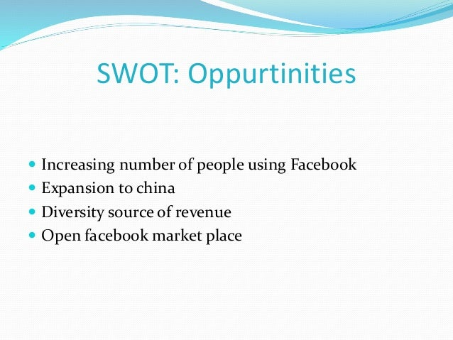 swot and pestle Marketing theories – pestel analysis the result of which is used to identify threats and weaknesses which is used in a swot analysis.