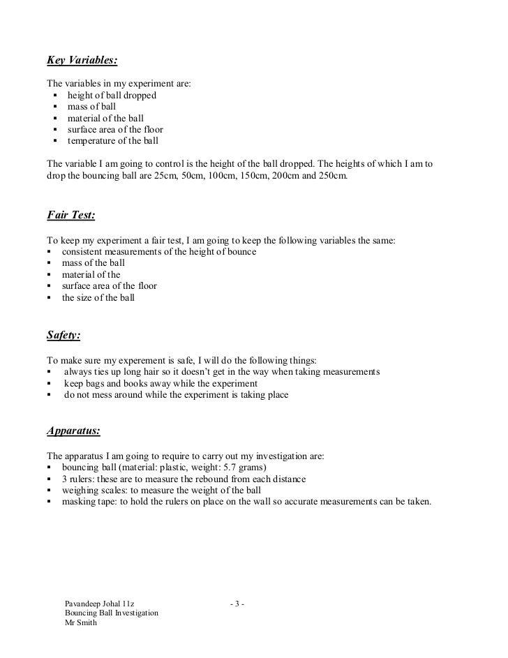 Cheap creative writing editing site for phd