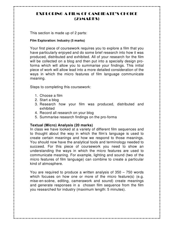 edexcel gcse statistics coursework 2013 Gcse statistics example coursework edexcel gcse statistics coursework – marked by  gcse statistics coursework help – the student room04/09/2013 be part of.