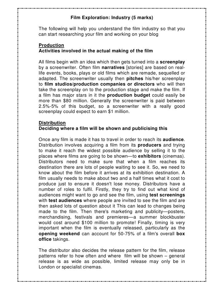 Locke essay concerning human understanding chapter 27 summary