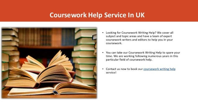Popular papers writing sites for university picture 3