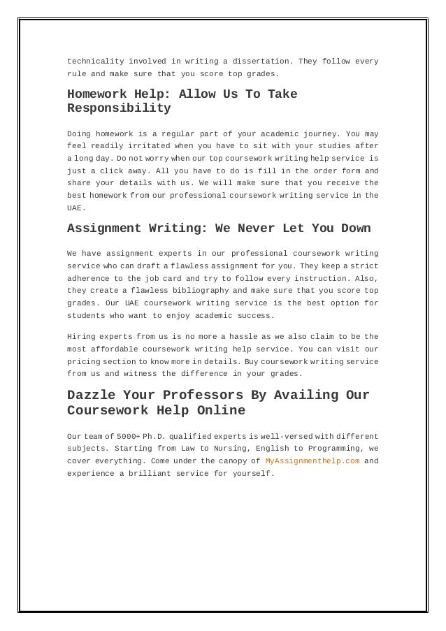 professional bibliography writing for hire us