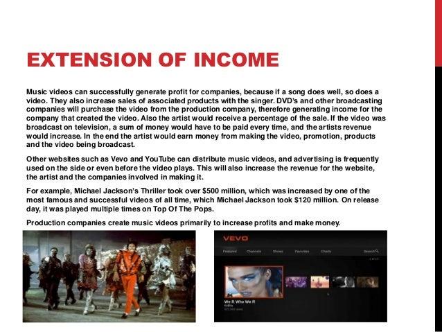 Mmu Coursework Deadlines Definition - image 2
