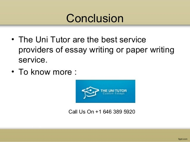 coursework writing service uk We believe to provide you all the help you need for a perfect coursework written by online essay writers uk in your subject area at best reasonable prices.