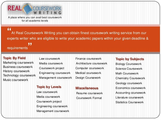 Online creative writing courses canada