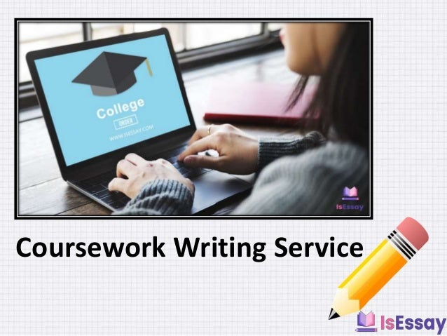 Customised coursework help according to your guidelines