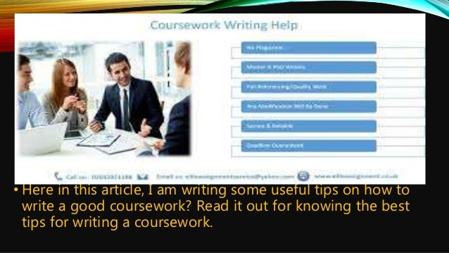 Bowman Pointe     Modern Upscale Luxury Apartments Science The Shocking Truth About Essay Writing Services