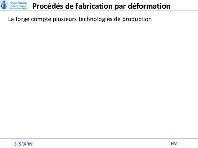 usinage non conventionnel pdf free
