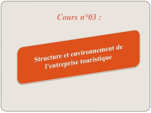 cours management des entreprises pdf