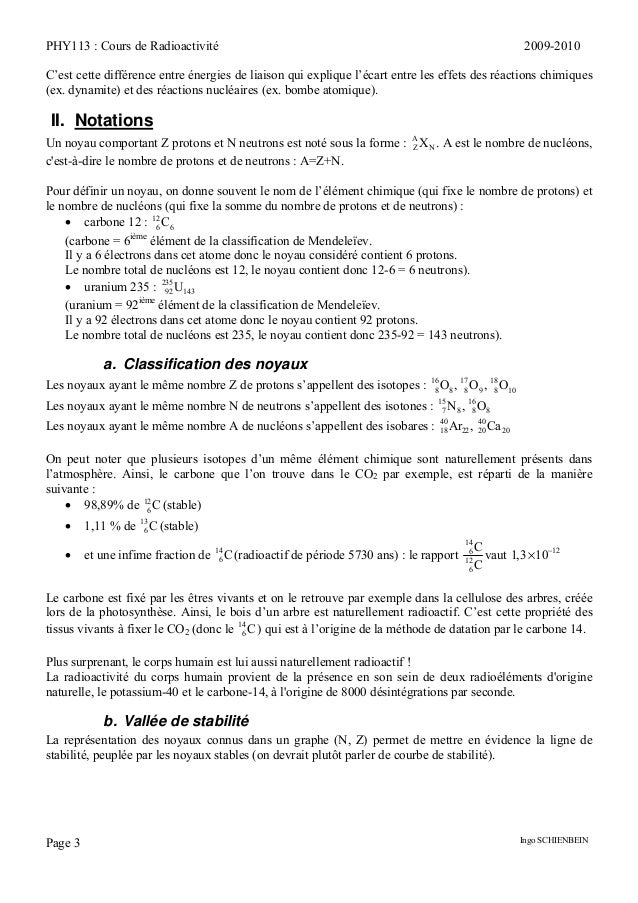 Difference entre datation par le carbone et datation for Difference entre pyrolyse et catalyse