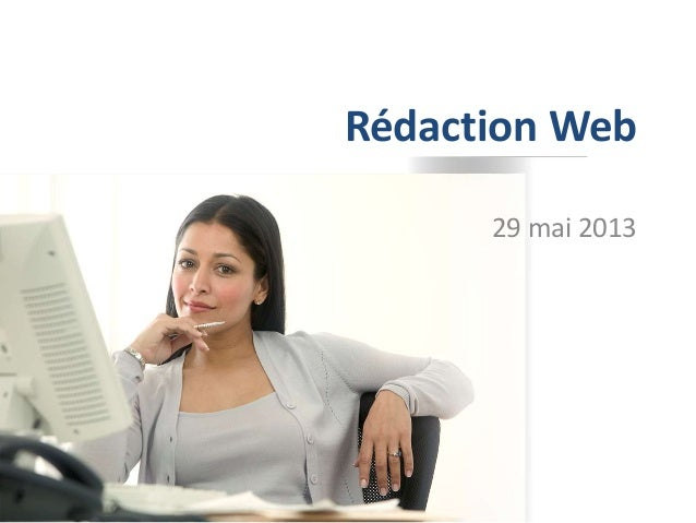 Rédaction Web29 mai 2013