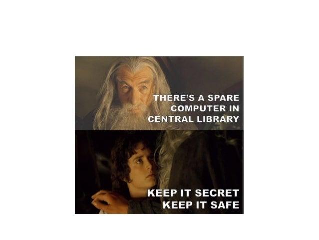 biblioth u00e9conomie   les services en biblioth u00e8que