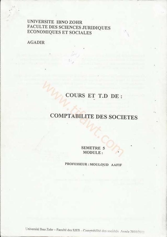 Courstdcomptabilitdesocit 130223095027-phpapp01