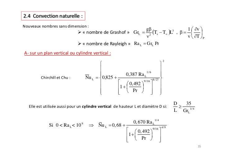 A ir   T = 15 °C     Ts = 4 5 ° CA IR                                                  H = 0 ,3 m       w = 0 ,7 5       m...