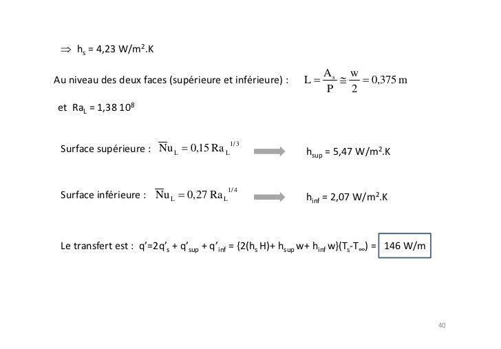 C1                     E o (T )                                  5         C                                        exp 2 ...