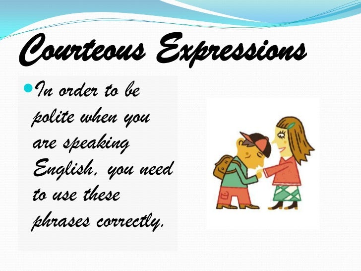 dialogue with polite expressions Esl conversation and dialogue phrases, for english learning, english conversation, dialogue phrases, greeting expressions,english interrupting expressions- how to interrupt someone.
