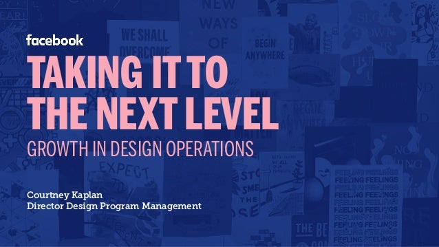 TAKING ITTO