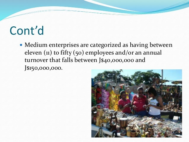 the small and medium enterprises The micro, small and medium enterprises development act, 2006 was enacted with a view to facilitate the promotion and development of msmes and to enhance the competitiveness between them.