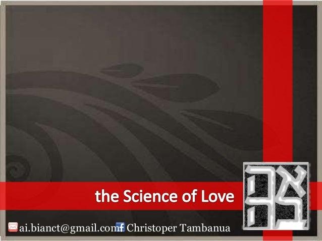 ai.bianct@gmail.com Christoper Tambanua