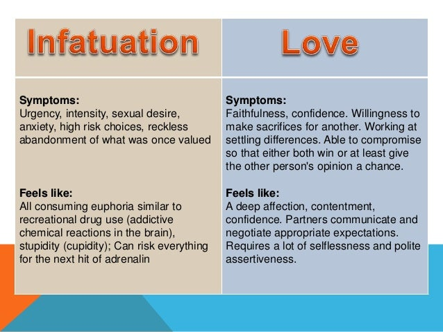 difference between dating courtship and engagement