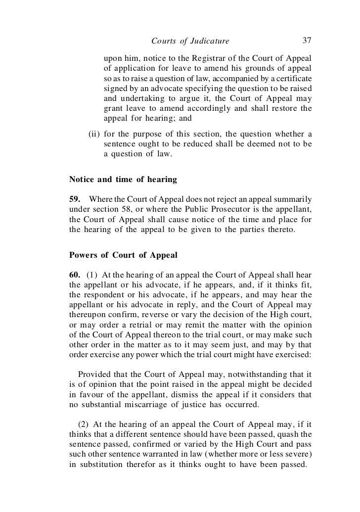 Northern Ireland Act 1998