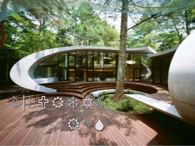 courtyards rh slideshare net  courtyard architecture designboom