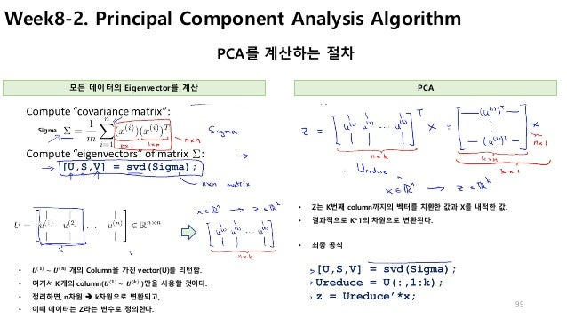 andrew ng machine learning pdf