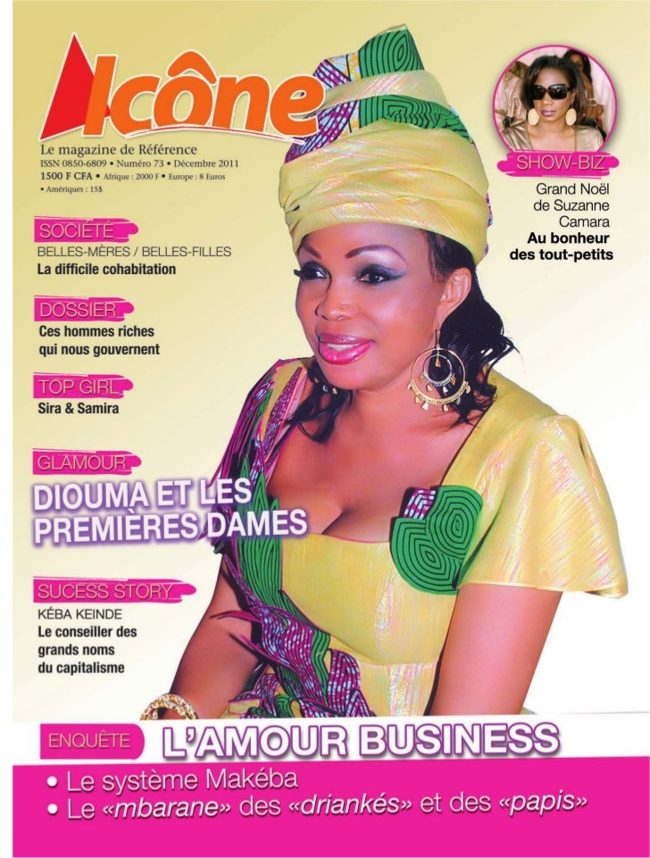 Couverture icone 73