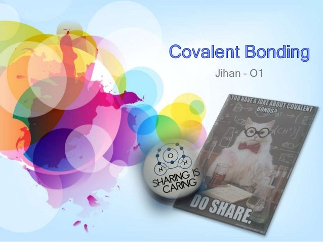 Jihan – O1