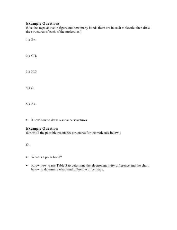 6 2 Covalent Bonding Worksheet covalent bond worksheet worksheet – Covalent Bond Worksheet