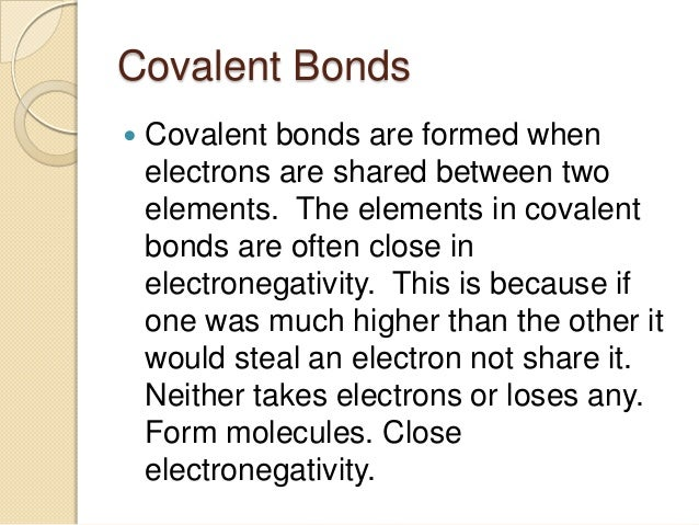 Venn Diagram Of Ionic And Covalent Compounds Find Wiring Diagram
