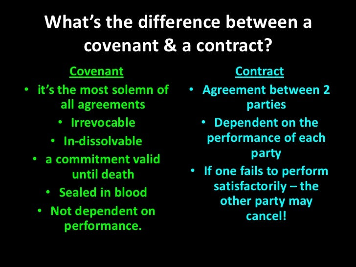 the differences between a contract of The terms used in the field of business contracts seem to contradict many people, especially those who do not have a legal background void agreements and void.