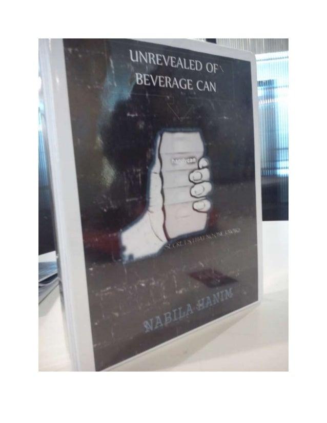 IDJ 4 - Book Cover Design