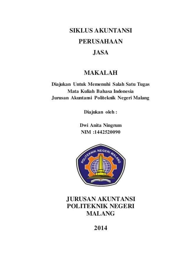 Cover Paper Tugas Kuliah Www Imagenesmi Com