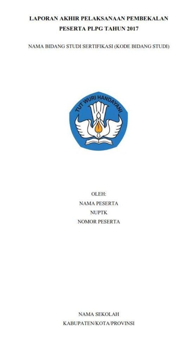Cover.infoguruku.net