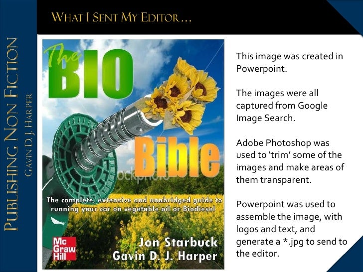 This image was created in Powerpoint. The images were all captured from Google Image Search. Adobe Photoshop was used to '...