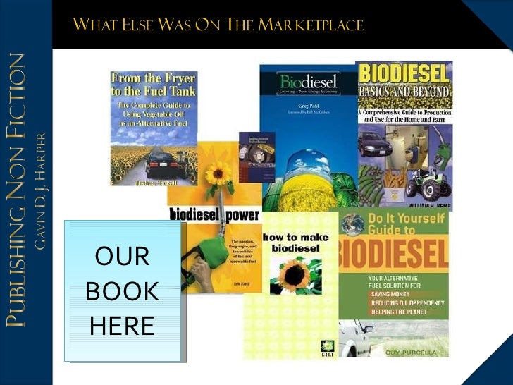 OUR BOOK HERE