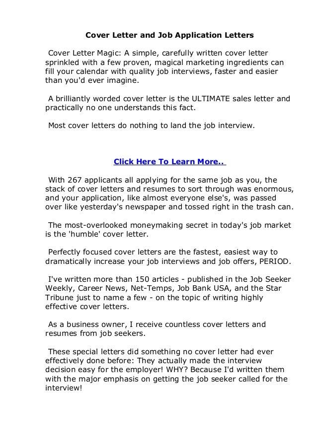 Cover letter n 400 application