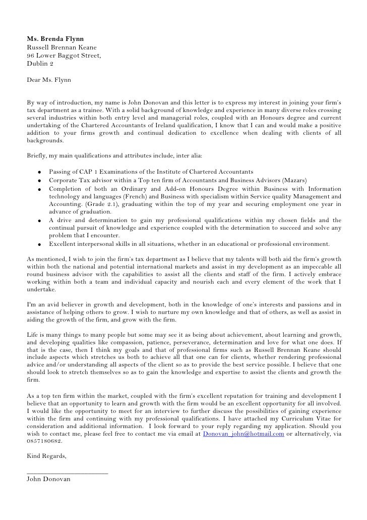 cover letter for international development internship Check out these cover letters to start crafting your own filter by tag - any - business, technology & entrepreneurship creative arts, media & design education, counseling, & youth development peace corps pre-health (clinical) pre-law public service & government science & sustainability.