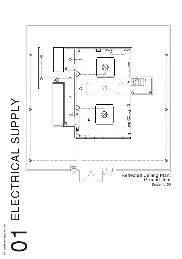 BUILDING SERVICE CATALOGUE
