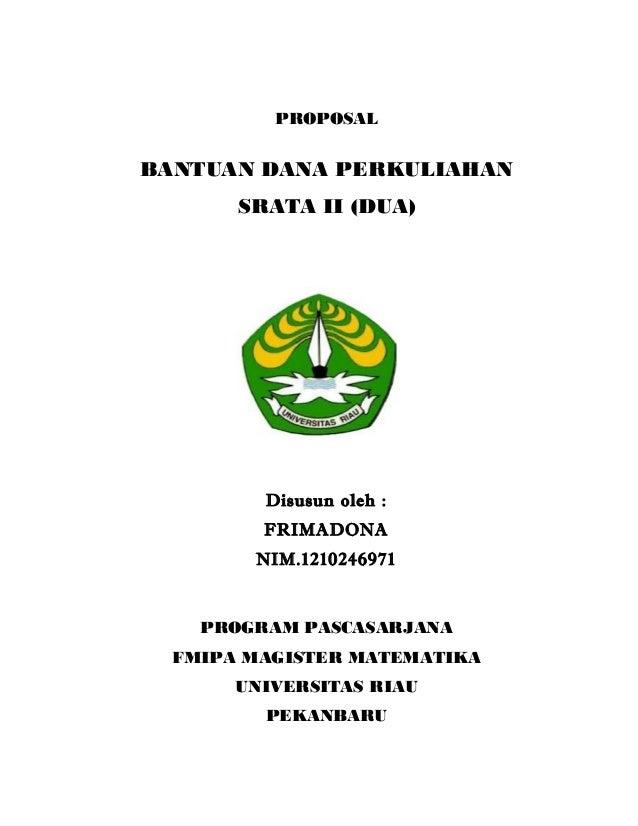 Cover Beasiswa Pelalawan