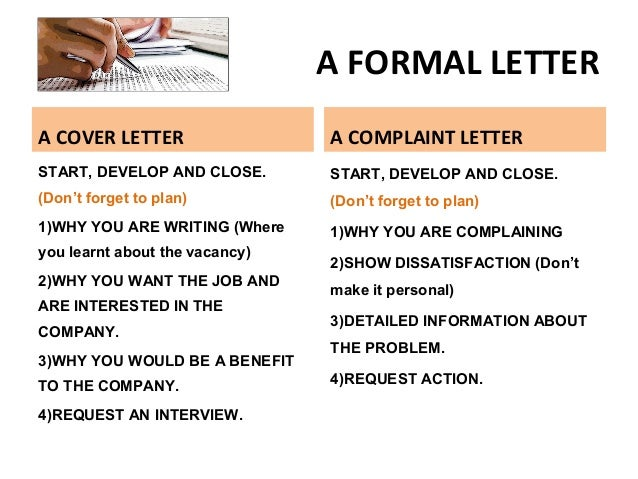 Resume Cover Letter Examples - Get Free Sample Cover Letters