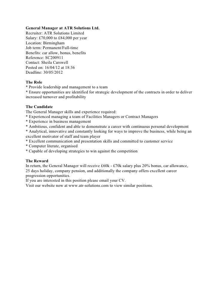 Unity college application essay