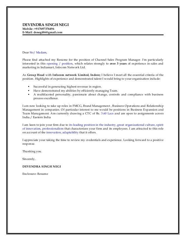 slide-1-638 Linkedin Application Cover Letter on disney cover letter, shrm cover letter, uber cover letter, analytics cover letter, msn cover letter, damn good cover letter, online survey cover letter, professional cover letter, airbnb cover letter, snagajob cover letter, spacex cover letter, career confidential cover letter, recommendation cover letter, ziprecruiter cover letter, boston consulting cover letter, extraordinary cover letter, twitter cover letter, expedia cover letter, messenger cover letter, newsletter cover letter,