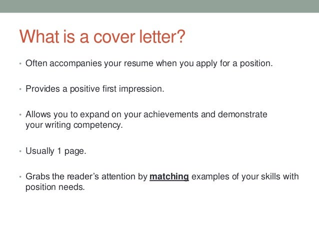 cover letters 2. Resume Example. Resume CV Cover Letter