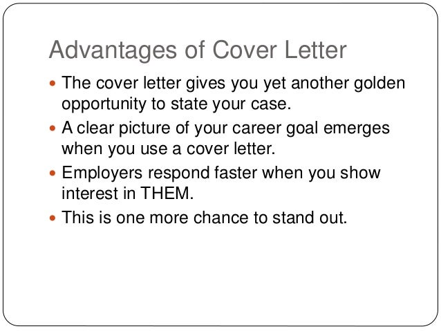 Use Customized Papers - Noteshelf Support advantages cover letter ...