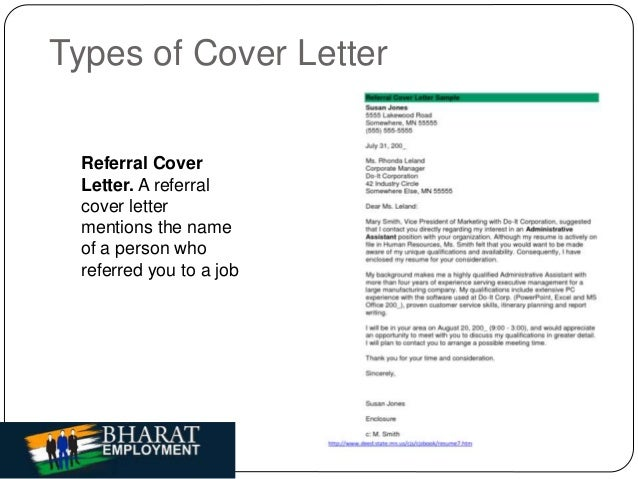 bharat-employment-cover-letter-6-638 Job Application Cover Letter For Request on practice management, real or potential, south africa, no experience,
