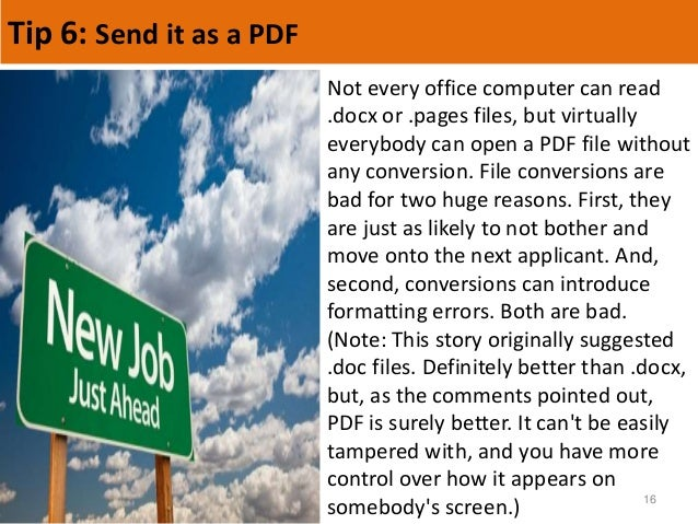 13 tips to write skiller cover letter - How to open docx files without office ...