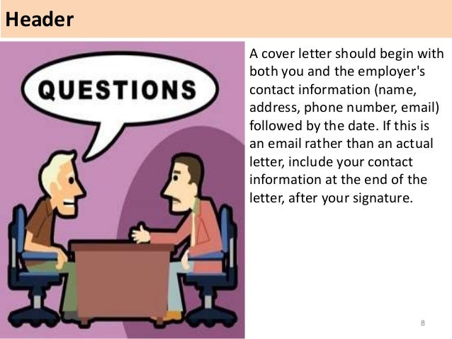 13 tips to write skiller cover letter pdf ebook